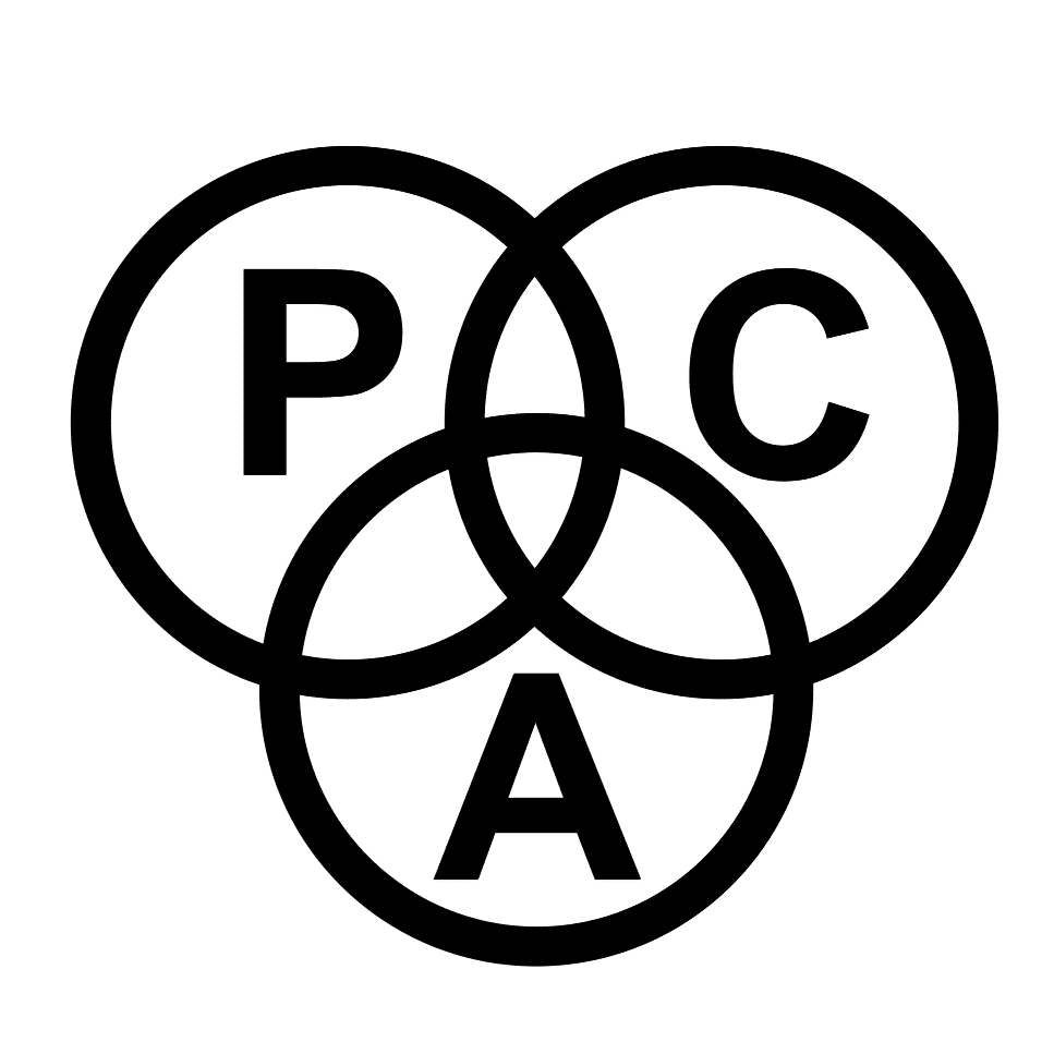 PAC Cosmetics
